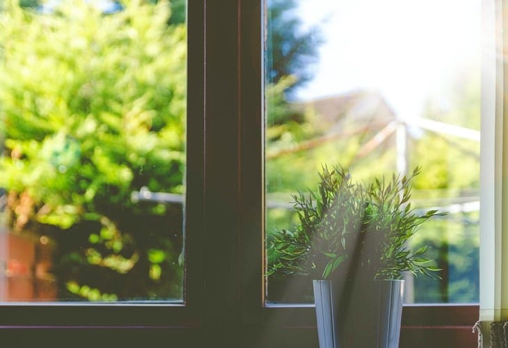 A guide to window replacements